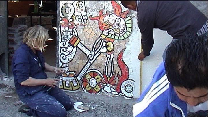 arte urbano5